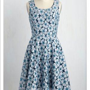 My Fun True Love Dress